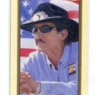 RICHARD PETTY 2012 Upper Deck UD Goodwin Champions MINI SP #62 NASCAR