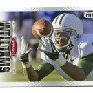 TERRANCE WILLIAMS 2013 Sage Hit #122 ROOKIE Dallas Cowboys BAYLOR BEARS