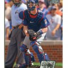 JOE MAUER 2010 Upper Deck UD #306 Twins