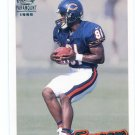 BOBBY ENGRAM 1999 Pacific Paramount BLUE #46 Penn State BEARS