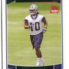 SKYLER GREEN 2006 Topps #348 ROOKIE Dallas Cowboys WASHINGTON Huskies