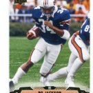 BO JACKSON 2014 Upper Deck UD Low Number SP #38 Raiders AUBURN Tigers HEISMAN