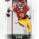 MARQUISE LEE 2014 Upper Deck Star Rookies #2 ROOKIE USC Trojans JAGUARS Quantity QTY