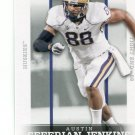 AUSTIN SEFERIAN-JENKINS 2014 Upper Deck Star Rookies #23 ROOKIE WASHINGTON Bucs Quantity