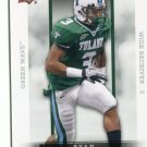 RYAN GRANT 2014 Upper Deck Star Rookies #34 ROOKIE TULANE Redskins Quantity QTY