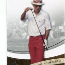 CHI CHI RODRIGUEZ 2013 SP Authentic #18 PGA Golf