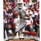 TEDDY BRIDGEWATER 2014 Upper Deck UD Star Rookies #51 ROOKIE LOUISVILLE Vikings QB
