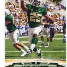 LACHE SEASTRUNK 2014 Upper Deck UD Star Rookies #56 ROOKIE Baylor Bears