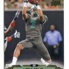 RYAN GRANT 2014 Upper Deck UD Star Rookies #105 ROOKIE Tulane REDSKINS