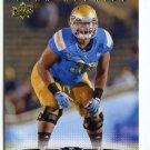 XAVIER SU'A-FILO 2014 Upper Deck UD Star Rookies #116 ROOKIE UCLA Bruins TEXANS
