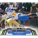 BENE BENWIKERE 2014 Upper Deck UD Star Rookies #120 ROOKIE Carolina Panthers