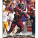 BEN MALENA 2014 Upper Deck UD Star Rookies #139 ROOKIE Texas A&M Aggies DALLAS COWBOYS