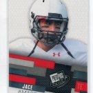 JACE AMARO 2014 Press Pass #3 ROOKIE TEXAS TECH New York NY Jets