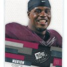 MARION GRICE 2014 Press Pass #22 ROOKIE Arizona State Sun Devils CHARGERS