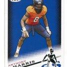 ANTHONY HARRIS 2015 Sage Hit #48 ROOKIE Virginia Cavaliers SS