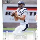 CODY FAJARDO 2015 Leaf Draft #14 ROOKIE Nevada QB