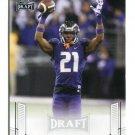 MARCUS PETERS 2015 Leaf Draft #38 ROOKIE Washington Huskies KC CHIEFS CB