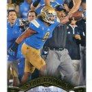 ERIC KENDRICKS 2015 Upper Deck UD Star #69 ROOKIE UCLA Bruins VIKINGS LB