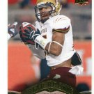 CRAIG MAGER 2015 Upper Deck UD Star #81 ROOKIE Texas State CHARGERS CB