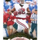 JORDAN PHILLIPS 2015 Upper Deck UD Star #116 ROOKIE Oklahoma Sooner DOLPHINS DT