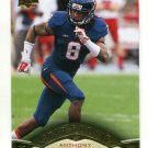 ANTHONY HARRIS 2015 Upper Deck UD Star #128 ROOKIE Virginia Cavaliers SAFETY