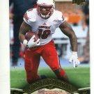 DOMINIQUE BROWN 2015 Upper Deck UD Star #134 ROOKIE Louisville Cardinals RB