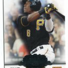 STARLING MARTE 2013 Topps Update Making Their Mark INSERT Pirates