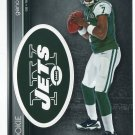GENO SMITH 2013 Fathead Tradeables #70 ROOKIE NY Jets WEST VIRGINIA Mountaineers QB
