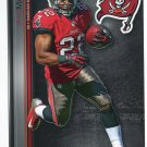 DOUG MARTIN 2013 Fathead Tradeables #14 Buccaneers BOISE STATE