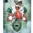 GENO SMITH 2013 Topps Future Legends INSERT ROOKIE West Virginia NY JETS QB Quantity QTY