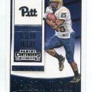LeSEAN McCOY 2016 Panini Contenders #65 Pitt Panthers BILLS Eagles