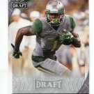 COREY COLEMAN 2016 Leaf Draft #18 ROOKIE Baylor Bears BROWNS WR