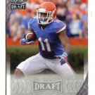 DEMARCUS ROBINSON 2016 Leaf Draft #26 ROOKIE Florida Gators KC CHIEFS WR