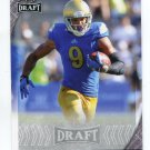 JORDAN PAYTON 2016 Leaf Draft #45 ROOKIE UCLA Bruins BROWNS WR