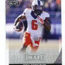 JOSH FERGUSON 2016 Leaf Draft #48 ROOKIE Illinois Illini COLTS RB