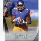 TYLER ERVIN 2016 Leaf Draft #87 ROOKIE San Jose State TEXANS RB
