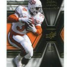 THURMAN THOMAS 2014 Upper Deck SPx #21 Oklahoma State Cowboys BILLS