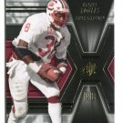 GEORGE ROGERS 2014 Upper Deck SPx #25 South Carolina Gamecocks HEISMAN
