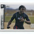 ROBERT GRIFFIN III RG3 2012 Sage Hit #47A ROOKIE Baylor Washington REDSKINS Browns QB