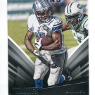GOLDEN TATE 2015 Panini Rookies and Stars R&S #69 Notre Dame Irish DETROIT LIONS