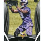 DaVARIS DANIELS 2015 Panini Rookies and Stars R&S #146 ROOKIE Notre Dame Irish VIKINGS