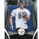 JESSE JAMES 2015 Panini R&S #151 ROOKIE Penn State STEELERS