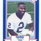 MIKE ARCHIE 1995 Penn State Second Mile TITANS