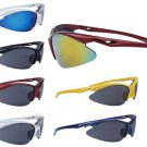 NEW SPORT SUNGLASSES FOR MEN/WOMEN EXPRESS SHIPPING