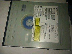 hp dvd rom 290992-MD0 IDE MODEL GDR-8162B