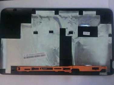 633484-001 Service Back Access Door HP for 633481-001 HP Mini 110 CLASS B