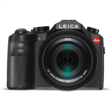 Leica V LUX 4 Digital Camera