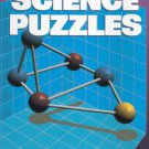 SURPRISING SCIENCE PUZZLES By ERWIN BRECHER