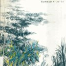 THE SEA OF GRASS By CONRAD RICHTER