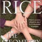 THE GEOMETRY OF SISTERS By LUANNE RICE